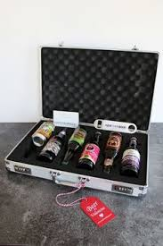 find the best gifts for beer lovers at hahappygiftideas com below