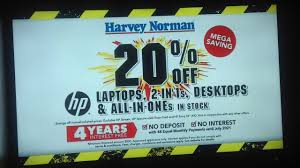 harvey norman 2017 ad youtube