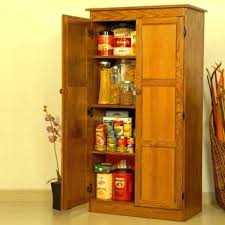 Free Standing Storage Cabinet Free Standing Kitchen Storage Cabinets 25 Upcycled Furniture Ideas