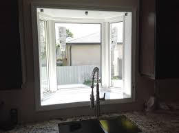 what you should know about bow and bay window prices kitchen bay window