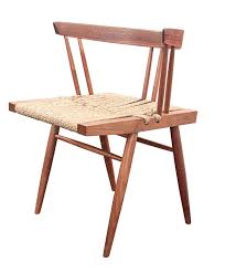 Dining Room Chair Dimensions by Set Of Eight