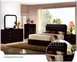Tufted Headboard Bed The Best Room Of Upholstered Headboard Bedroom Sets Affordable