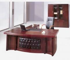 small computer desk target desk comfortable office furniture target office chairs chair deals