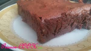 hervé cuisine dessert le fondant au chocolat d herve cuisine prissou cook