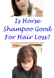 hair loss in 60 year old woman best 25 natural hair loss treatment ideas on pinterest