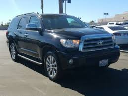 toyota sequoia reliability used 2010 toyota sequoia for sale carmax
