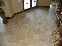 versailles tile patterns for floors ivory beige versailles