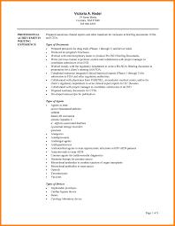 resume objective for freelance writer freelance writing resume exles resume