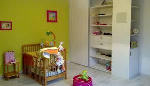 placard rangement chambre rangement placard chambre inspirant placard rangement chambre porte