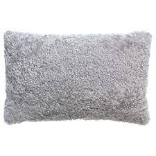 Ikea Faux Fur Throw Throw Pillow Covers Ikea