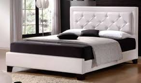 King Furniture Sofa Bed by Gripping Pictures Small Single Sofa Bed Uk Brilliant 2 Seater