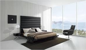 minimalist desk setup square brown high gloss wood coffe table minimalist apartment