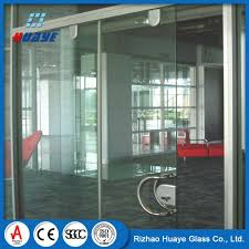 Smart Glass Shower Door Smart Glass Shower Door Wholesale Smart Glass Suppliers Alibaba