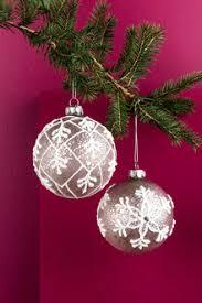 Christmas Decoration Storage Boxes Nz christmas trees u0026 decorations shop online ezibuy nz