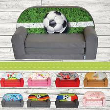 canap pour enfants canapés et fauteuils coton pour enfant ebay