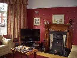 Living Room Furniture Belfast by Binion B U0026b Belfast Belfast