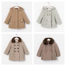 zara baby girl coat kids fashion pinterest zara baby babies