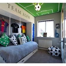 boston bruins bedroom bruins bedroom ideas related post boston bruins bedroom ideas