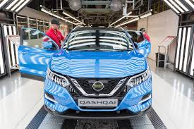 nissan cars in malaysia may nissan production goes past 150 million vehicles