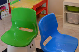 stools toddler beach chair walmart stunning stools for kids