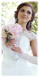 wedding dress alterations richmond va wedding dress cleaning preservation puritan cleaners richmond va