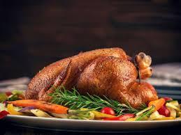 where to eat on thanksgiving day in d c fairmont washington