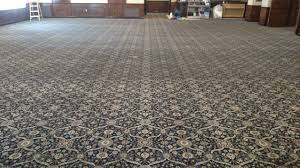 Area Rugs Albany Ny by Carpet Cleaning Albany Delmar Saratoga Springs Clifton Park