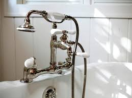 Bathroom Plumbing Fixtures Bathroom Plumbing Fixtures