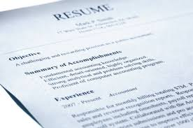scholarship resume exle essay writing service of the best quality sle of resume for