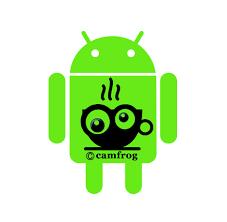 camfrog apk camfrog pro android apk terbaru 2017 cafe camfrog cafe camfrog