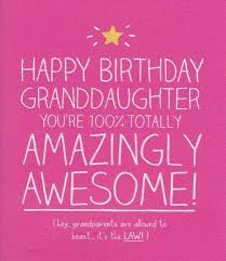 25th birthday card quotes quotesgram pin by reed on quotes and posters happy birthday