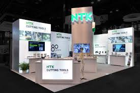 trade show displays custom event booth and exhibit rentals