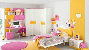 chambre fille 4 ans chambre fille 3 ans vert anis forum décoration intérieure