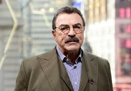 magnum pi year tom selleck photos and closer weekly
