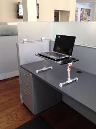 52 best sit u0026 stand desk images on pinterest standing desks sit
