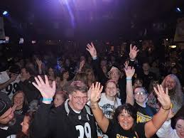 totally 80s cd 80s at jergel s jergels warrendale 14 april