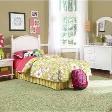 Twin Bed Sets For Boy by Bedroom Twin Bedroom Sets White I Am Sure That Twin Bedroom Sets
