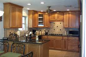 lowes kitchen cabinets design tool kitchen design tool page 1 line 17qq