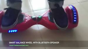 hover boards black friday electric smart balance wheel self balancing scooter mini segway