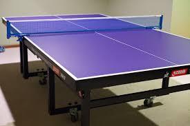 outdoor ping pong table costco costco indoor outdoor ping pong table outdoor designs