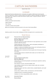 customer service representative resume sles 28 images