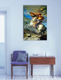 buy napoleon painting and get free shipping on aliexpress com
