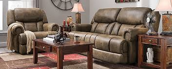wentworth casual living room collection design tips u0026 ideas