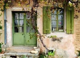 Cottage Doors Exterior Provence Mon Amour Cool Beans Pinterest Provence Doors And