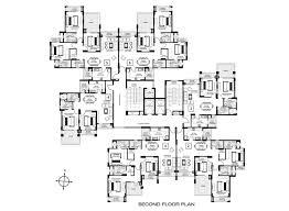 godrej anandam in ganeshpeth nagpur price location map floor