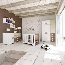 chambre bebe beige best chambre bebe turquoise et chocolat contemporary design
