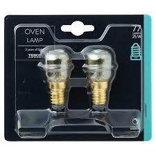 oven light cover stuck oven light oven light bulb kenmore oven light replacement