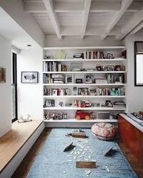 canapé wilson interiors le canapé marocain qui va bien avec votre salon salons decoration