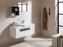 Small Bathroom Medicine Cabinet Bathroom Beautiful 24 Vanity Narrow Bathroom Sinks Vanities For