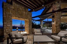 Luxury Homes For Sale In Sedona Az by Scottsdale Luxury Real Estate Scottsdale Homes For Sale